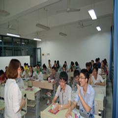 中国石油大学(华东)网络教育《油气开采技术》高升专嘉兴班