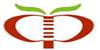 广州市南沙区中艺教育培训中心