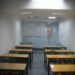 杭州韩语初级上培训课程