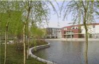 中南林业科技大学成考《会计电算化》高升专广州函授班