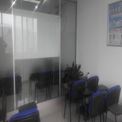 浙江工商大学自考《工商企业管理》专升本金华班