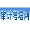 合肥建财教育咨询有限公司