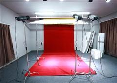 苏州高级摄影就业班