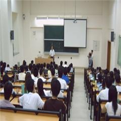 广州营销师资格培训