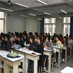 南方医科大学自考《食品营养与健康》专业专升本广州招生