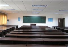 广州成人高考考前培训辅导班