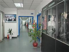 广州服装电脑CAD制版培训班