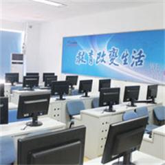 北京AndroidApp工程师培训班