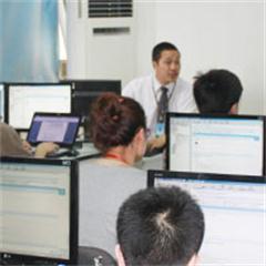 北京学士后JAVAApp工程师培训班