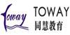 苏州市同慧教育培训中心