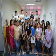 广州日语考研班