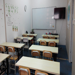 廣州日語零基礎班