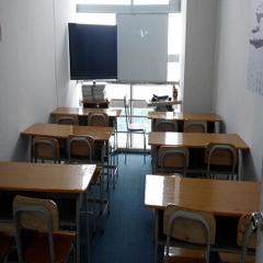 廣州日語考研班