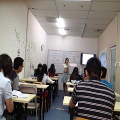 廣州日語二級直通培訓班