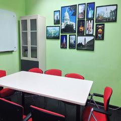 长沙高级商务英语培训班