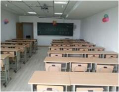 淮海工学院成考高起专南京招生简章