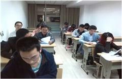 南京理工大学成考高升专南京招生简章