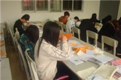 广播电视大学《工商管理专业》专科广州班