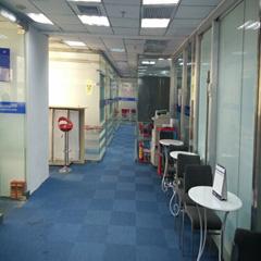 广州TOEFL本科直达V5班(E70)