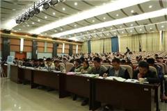 长沙二级建造师培训vip班