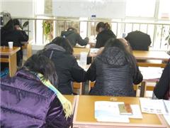 苏州初级会计职称考试培训班
