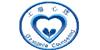 广州上馨心理咨询服务培训中心