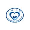 廣州上馨心理咨詢服務培訓中心