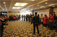 广州上馨心理咨询服务培训中心越秀沿江校区图2