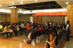 广州隐喻疗法理论与实务工作坊课程