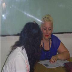 苏州职业英语基础课程