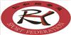 上海仁和跆拳道体育交流有限公司