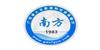 廣東省南方技師學院
