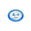 广东省南方技师学院