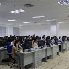 广州电子商务专业5年制高级工大专学历班