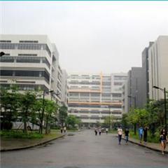 广州会计专业5年制高级工大专学历班