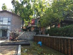 海珠客村校区