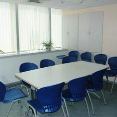 广州国际英语日常口语提升班