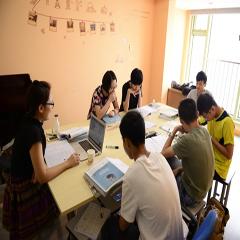 无锡韩语0-2级钻石培训班