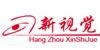 杭州新视觉时尚教育培训学院