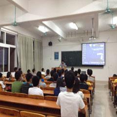 广州CCIE R&S培训班