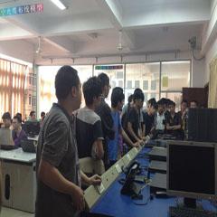 广州RHCA红帽认证架构师培训课程