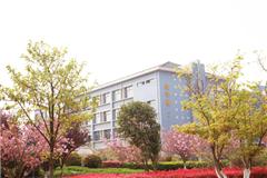 南京电气自动化设备安装与维修专业初中起点3年制中专