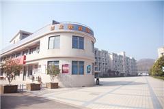南京工程造价专业初中起点5年制高技大专招生