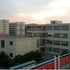 江宁湖熟校区