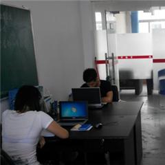 北京科技大学网络教育《会计学》专科广州班