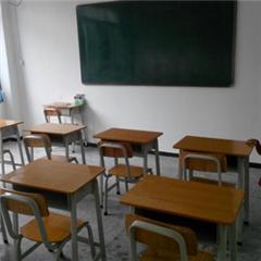 广东培正学院成人高考专升本广州班