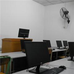 广东第二师范学院成人高考专升本广州班
