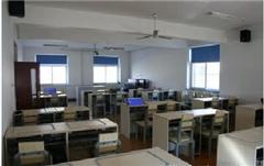 深圳三级企业培训师考证培训