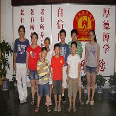 吴江日语N3级培训(N4-N3)
