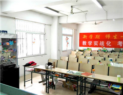 杭州实用幼师一年制快速成长就业班